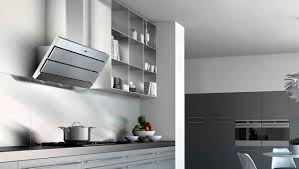 designer kitchen hoods cool hood designs kitchens best design for you 5230