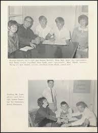 free high school yearbook lookup 1966 springville high school yearbook via classmates