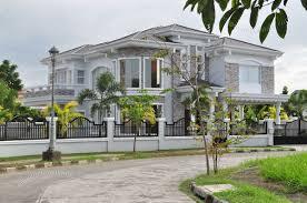 storey interior design two storey house designs philippines home