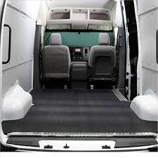 nissan work van interior nissan nv floor liners inlad truck u0026 van company