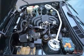 bmw e30 engine for sale e30 alpina c2 2 7 m3 motor car