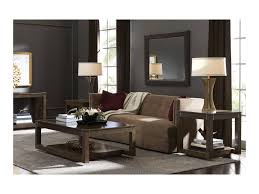 stanley furniture sofa table stanley furniture panavista floating parsons console table belfort