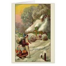 joyeux noel christmas cards vintage christmas cards vintage christmas greeting