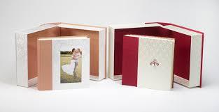 8x8 Photo Album Wedding Albums