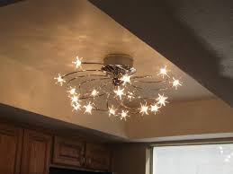 Unique Ceiling Lighting Flush Mount Ceiling Kitchen Light Fixtures Buying Guide All