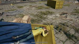 pubg yellow tracksuit the true purpose of the new yellow jacket is to camouflage