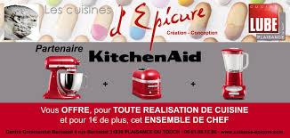 offre cuisine ikea promotion ikea cuisine desserte roulante cuisine fresh promotion