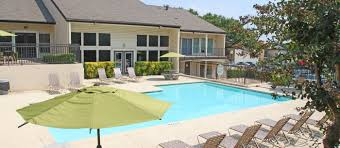 welcome home to the biltmore apartments located in dallas texas