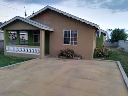 two bed room house creative idea 2 bedroom 2 bathroom house for rent bedroom ideas