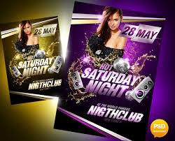 party flyer free 20 free party flyer templates collections