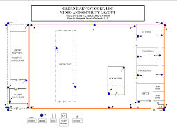 network floor plan layout permitting process the green harvest corporation
