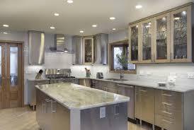 how to redo metal kitchen cabinets paint metal kitchen cabinets midcityeast decoratorist 97518