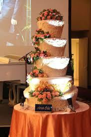 wedding cake bogor weddingku komunitas wedding honeymoon indonesia weddingku