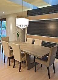 Oak Dining Room White Oak Dining Table Visionexchange Co