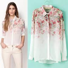 thin long sleeve shirts for summer greek t shirts