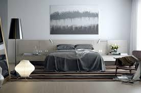 bedroom shabby chic gray bedroom decor ideas impressive gray