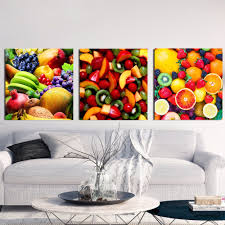 online get cheap fruits frame aliexpress com alibaba group