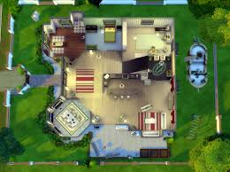 transitional floor plans home design modern house floor plans sims 4 transitional compact