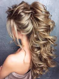 bridal hair 65 bridesmaid hair bridal hairstyles for wedding 2017