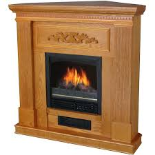 Tv Stand Impressive Full Size Of Living Roomelectric Fireplaces