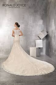 wedding dress outlet factory best 25 ronald joyce wedding dresses ideas on ronald
