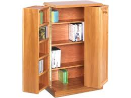 cd storage cabinet with doors cd storage cabinet cd and dvd storage cabinet with doors oak finish