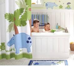 Kids Pirate Bathroom - dinosaur bathroom decormedium size of rustic bathroom ideas unisex