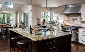long narrow kitchen designs kitchen superb how to remodel a square kitchen bewitch how to