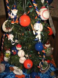a merry mets tree citycynic