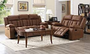 Reclining Couches Reclining Sofa With Bucket Seats The Dump America U0027s Furniture