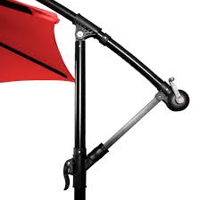 Patio Umbrella Replacement by Patio Umbrella Parts Lovely Patio Umbrellas On Patio Pavers Patio