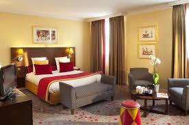 prix chambre disneyland hotel magic circus hôtel à disneyland sur hôtel à