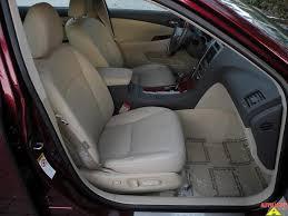 lexus fort myers naples 2007 lexus es e350 sedan ft myers fl for sale in fort myers fl