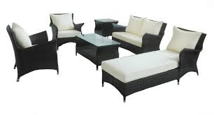 Patio Furniture Resin Wicker by Compare Prices On Resin Wicker Outdoor Patio Furniture Online