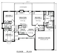 3 bedroom 2 bathroom house 3 bedroom and 2 bathroom house lesmurs info