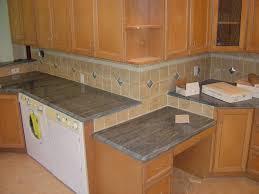 Cambria Kitchen Countertops - quartz caesarstone zodiac silestone cambria countertops palmyra