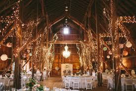 rustic wedding venues ny 30 best rustic outdoors eclectic unique beautiful wedding