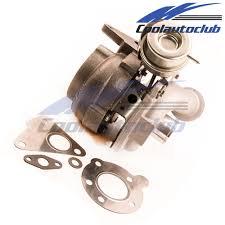 nissan qashqai egr valve turbocharger turbo for nissan qashqai 1 5 dci k9k 106hp