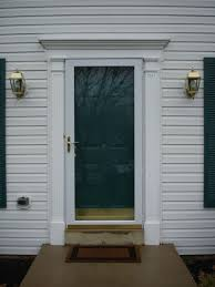 Exterior Door Pediment And Pilasters Exterior Door Trim Pediment Material Carpentry Diy Chatroom