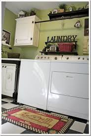30 best laundry room images on pinterest dryers home tips and homes