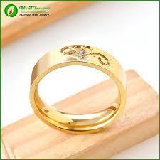 finger ring design men gold ring designs living environment regents review 4wfilm org