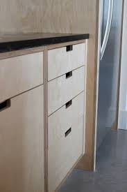 plywood kitchen cabinets eco kitchen in the cotswolds kitchen