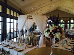 wedding rentals chiavari chairs resin garden chairs marrymeweddingrentals