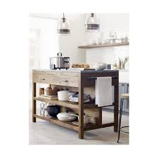 crate and barrel kitchen island sheridan kitchen island alcohol inks yupo large joinery and kitchens