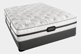 Cervical Pillow Bed Bath And Beyond My Opinion On 6 Types Of Sleeping Pillows Check The Neck
