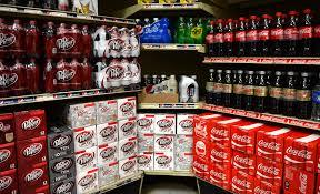 Grocery Merchandising Jobs Charleston Gazette Mail Pulitzer Prize Winning West Virginia