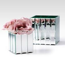 Wholesale Glass Flower Vases Buy Cheap China Wholesale Glass Flower Vase Products Find China