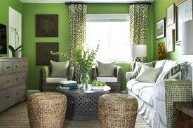 Home Decor Charleston Sc Interior & Lighting Design Ideas
