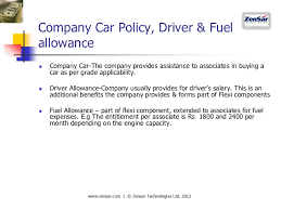 company car insurance policies insuranc