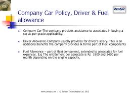 car insurance examples company policies insuranc